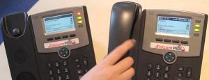 entrepreneur telephone systems