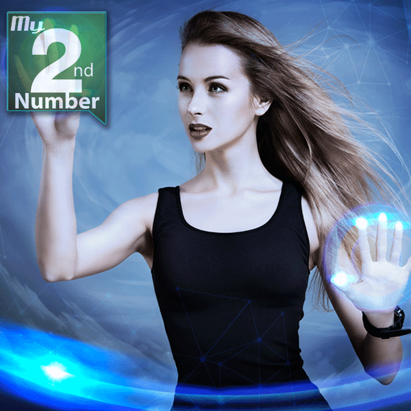Virtual phone number providers