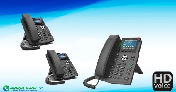 small business phones